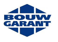 Bouwgaranty